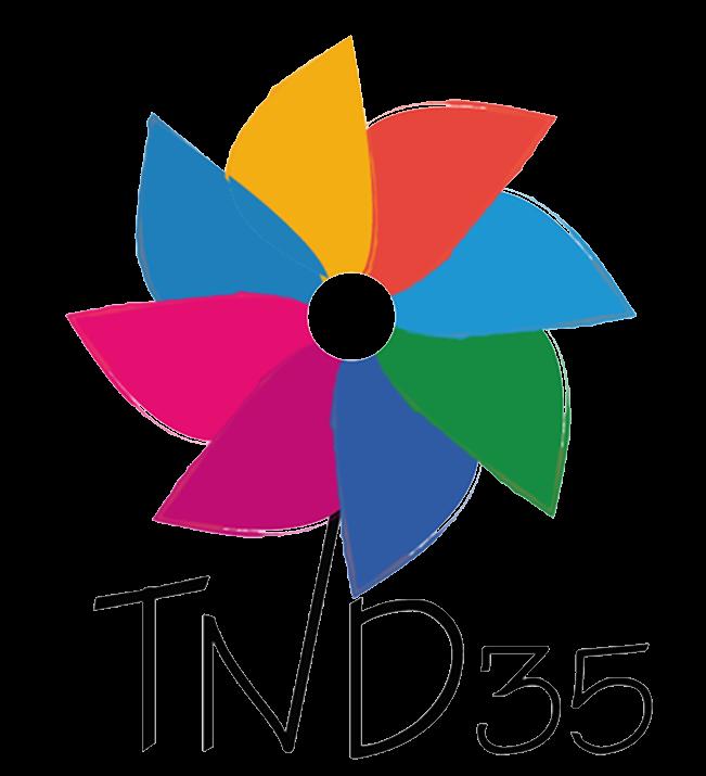Plateforme TND 35